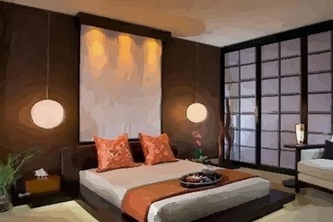 【主臥室風水禁忌有哪些】主臥室風水 家里主臥可以給外人睡嗎