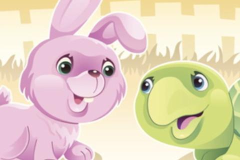1999年属兔的人2021年运势运程男命女命 今年佩戴什么吉祥物好