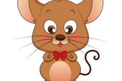 1996年属鼠的人2021年运势运程男命女命 今年佩戴什么吉祥物好