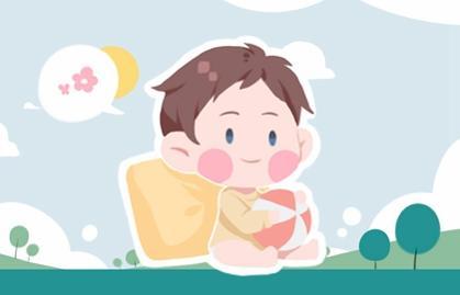 男孩取名带凯字 五行男宝宝起名是什么意思?-
