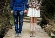 女虎男猪结婚会离婚吗?
