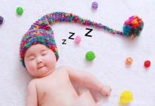 2018年生肖马的宝宝几岁了,不同月份命运怎样?