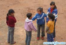 梦见和同学吵架