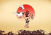 属马的人重阳节出生好吗?属马重阳节出生什么命?