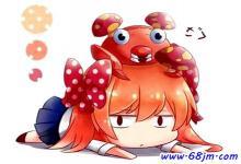 梦见头上长蘑菇