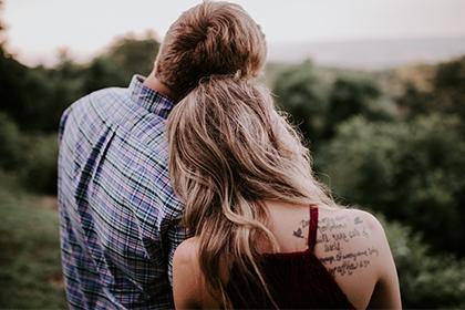 子时男和子时女婚配可以吗,结婚好吗?