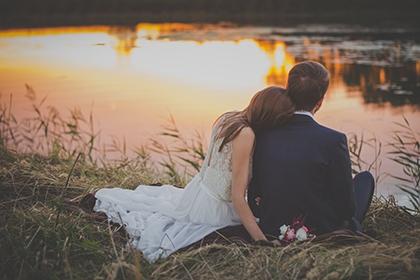 子时男和戌时女可以结婚吗,结婚会不会幸福?
