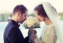 子时男和巳时女婚配可好,结婚好不好?